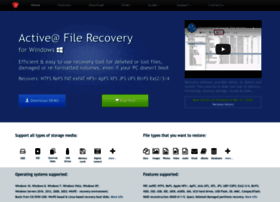 file-recovery.com