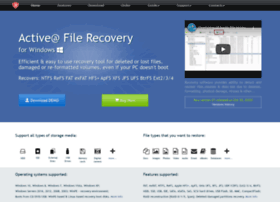 file-recovery.net