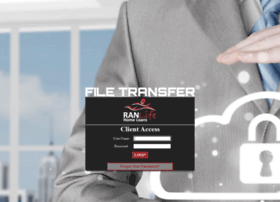 file-transfer.ranlife.com