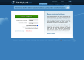 file-upload.net