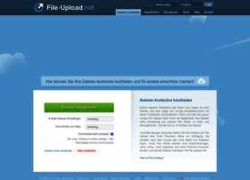 file-upload.net