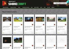 file.5minecraft.net