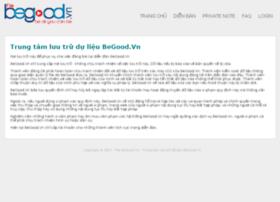 file.begood.vn