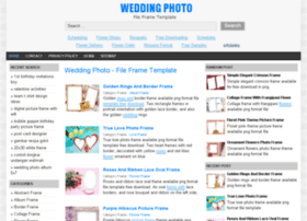 file.framewedding.com