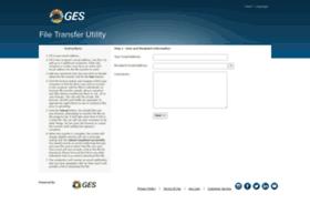 file.ges.com