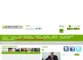 file.kirovnet.ru