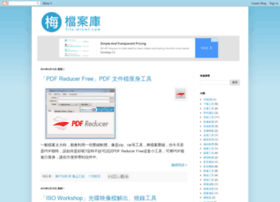 file.minwt.com
