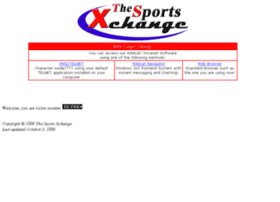 file.sportsxchange.com