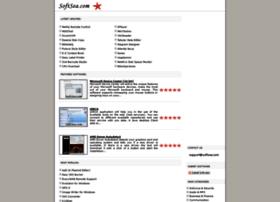 file2.softsea.com