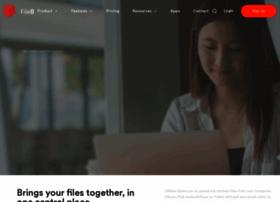 filebox.com