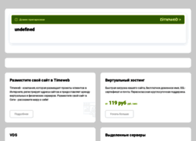 filebox.nazarkin.su