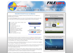 filecopa.com