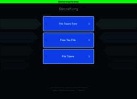filecraft.org