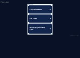 filecro.com