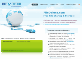 filedeluxe.com