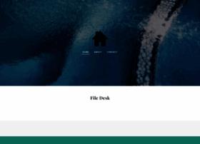 filedesk.weebly.com