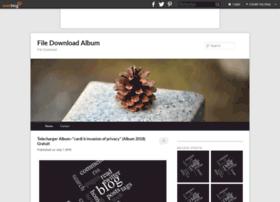 filedownload.over-blog.com