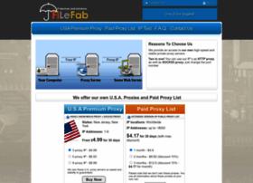 Filefab.com