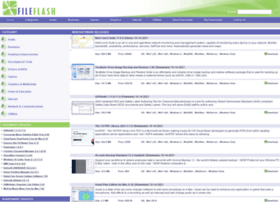 fileflash.com