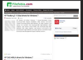 filefobia.com