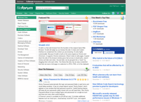 fileforum.betanews.com