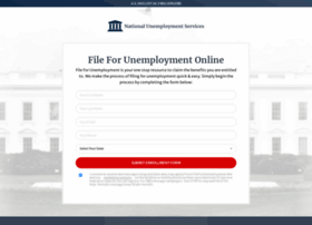 fileforunemployment.net