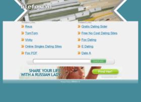 filefox.in