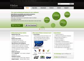 filegee.com