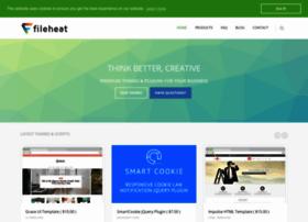 fileheat.net