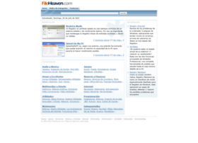 fileheaven.com