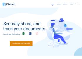 filehero.com