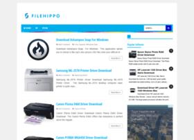filehipposupport.com