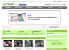 fileimport.com