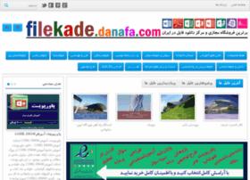 filekade.danafa.com