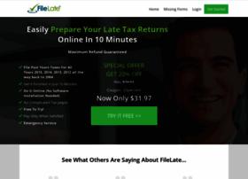 filelate.com