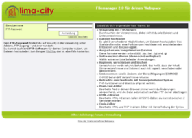 filemanager.lima-city.de