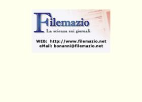 filemazio.net