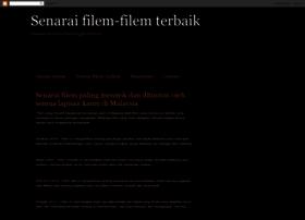 filemtempatanterbaik.blogspot.com