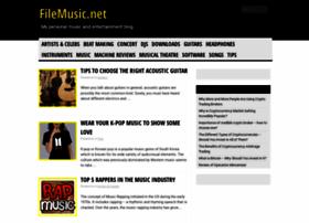 filemusic.net