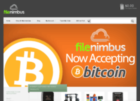 filenimbus.com