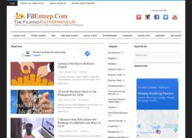 filentrep.com