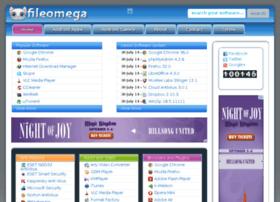 fileomega.com