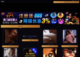filepps.com