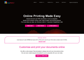 fileprint.org