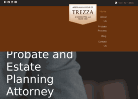 Fileprobateinarizona.com