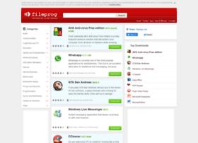 fileprog.com