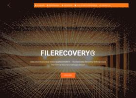 filerecovery.com