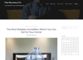 filerecoveryfix.com