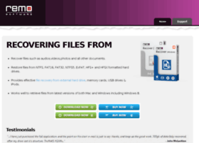 filerecoveryfrom.com