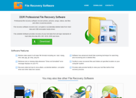 filerecoverysoftware.org
